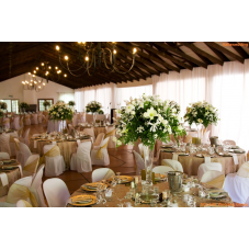 indoors-wedding-reception-venue-with-dc3a9cor-selective-focus-on-flowers