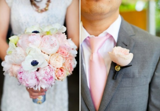 bouquet-and-boutonnieres-style-motivation-46