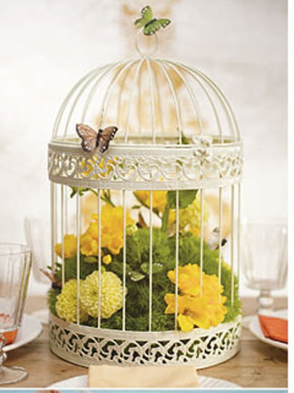 bird-cages-for-decoration